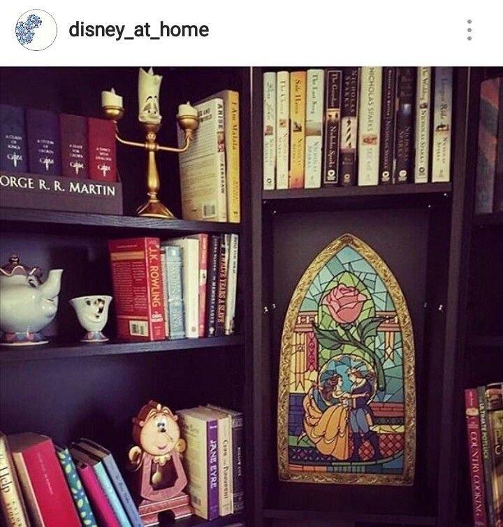 Disney Home Decor for Adults Elegant Disney Home Decor Disney Home Pinterest