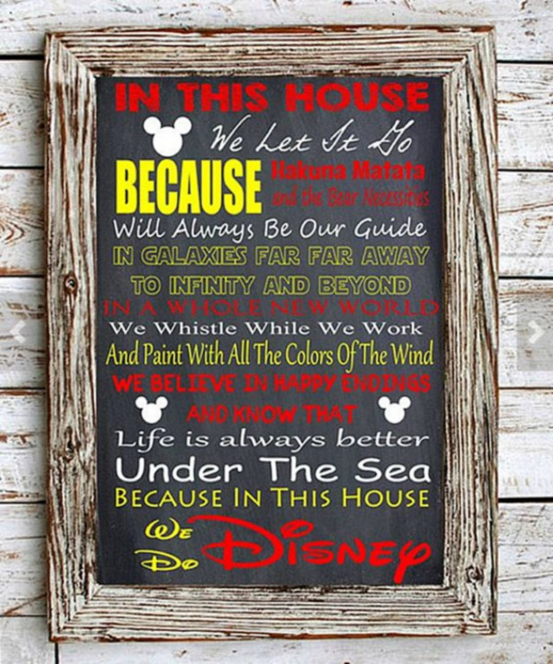 Disney Room Decor for Adults Awesome Disney Home Decor for Adults – Homely