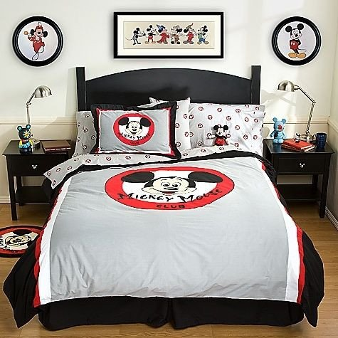 Disney Room Decor for Adults Awesome Mickey Mouse Club Doll Ebay the Mickey Mouse Club Pinterest