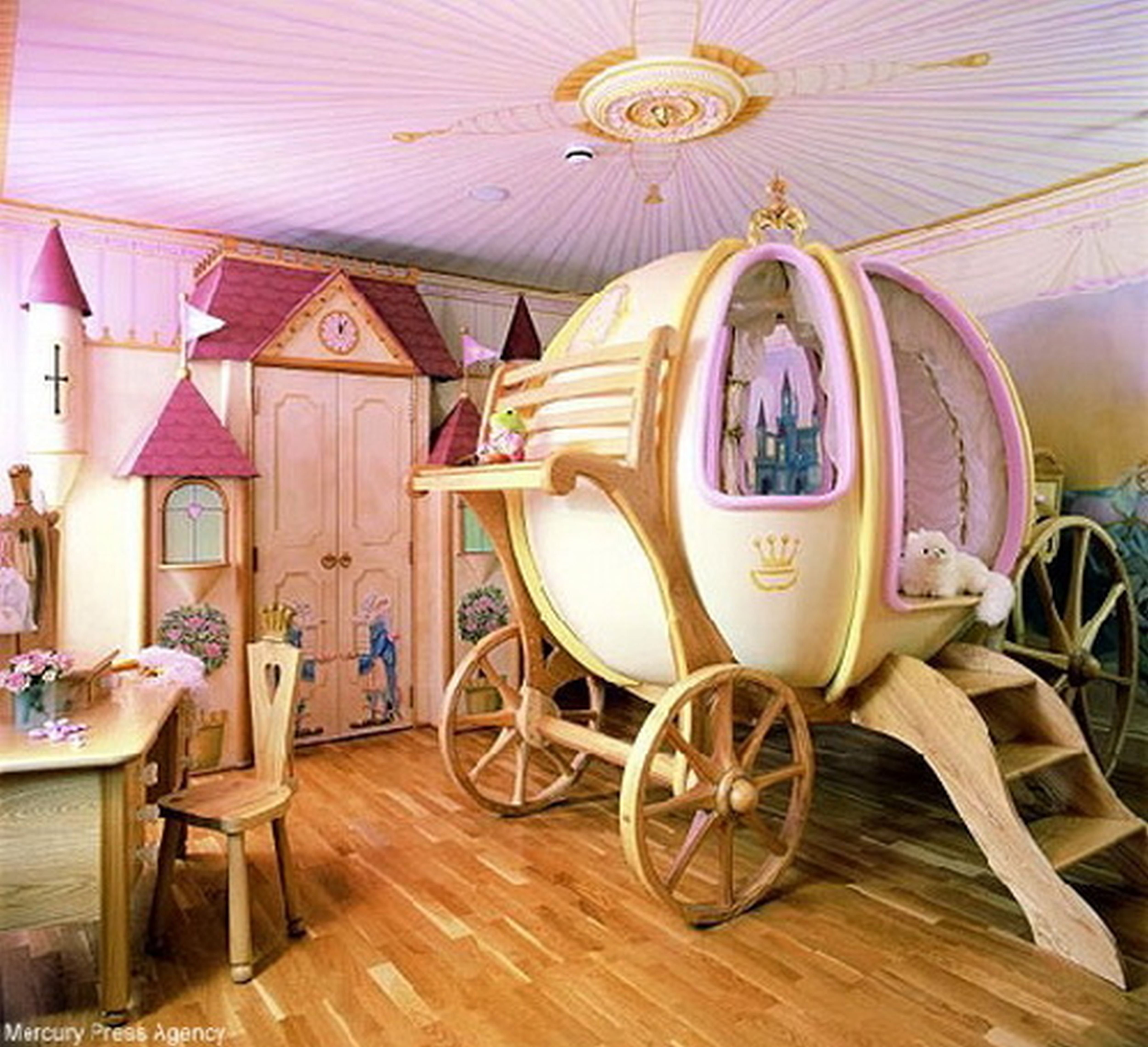 Disney Room Decor for Adults Beautiful 15 Disney Inspired Rooms that Will Make You Want to Redo Your Kid S Bedroom