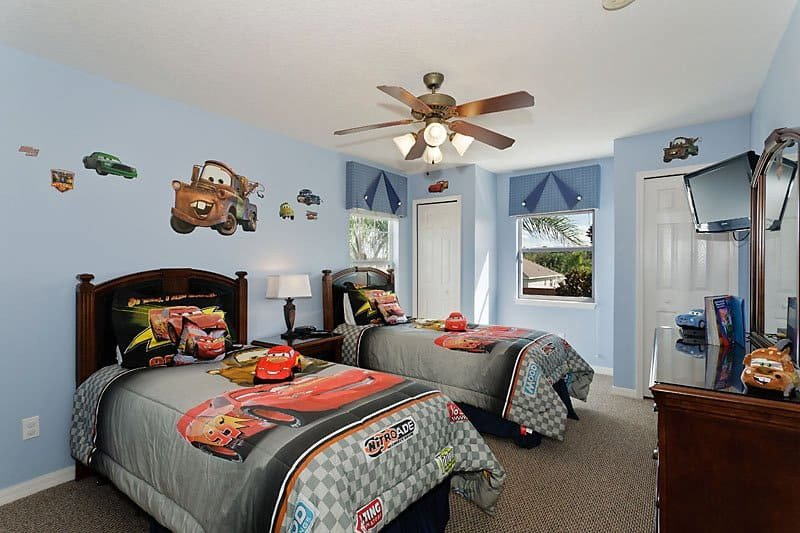 Disney Room Decor for Adults Best Of Disney Kids Bedroom Ideas My organized Chaos