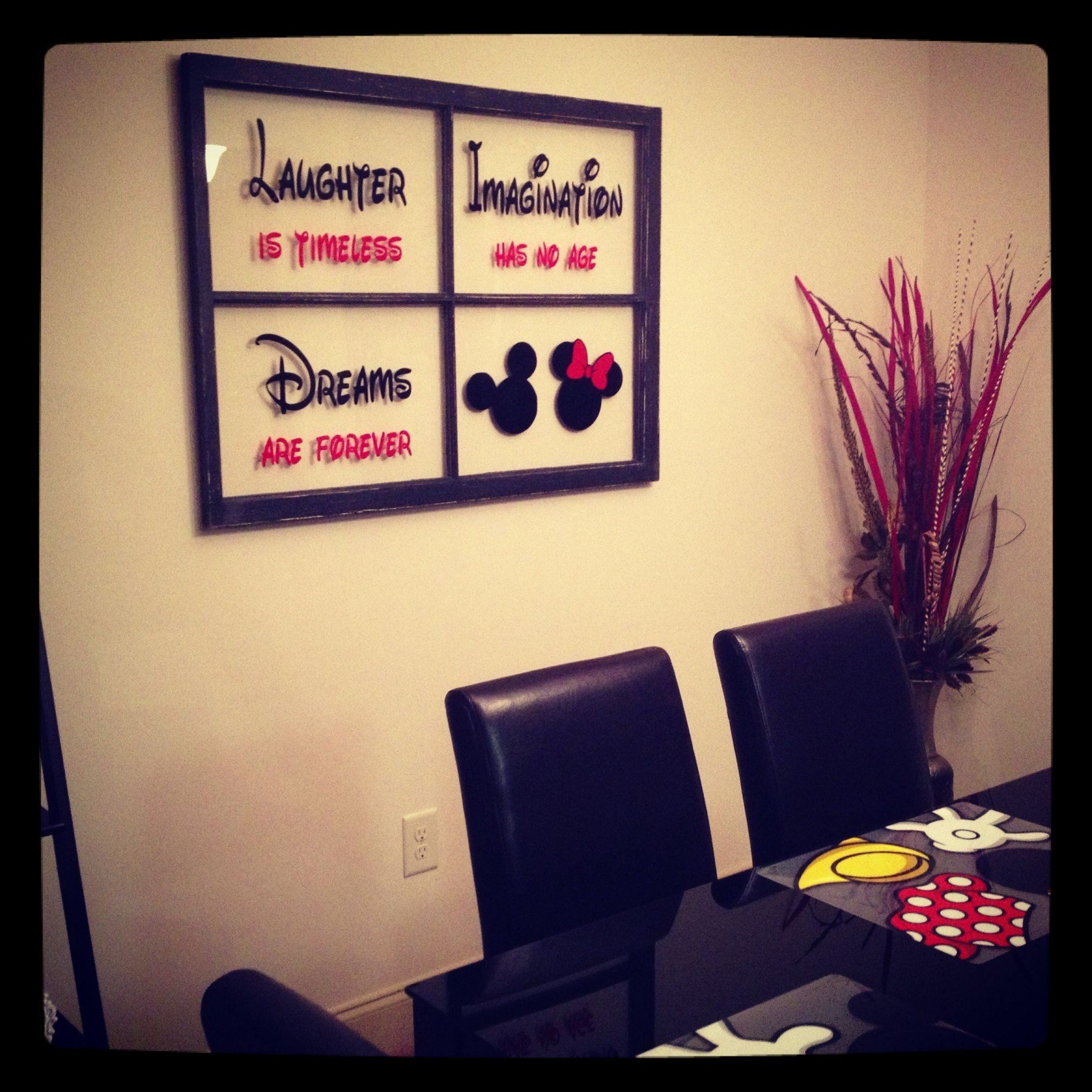 Disney Room Decor for Adults Elegant Disney Home Decor for Adults