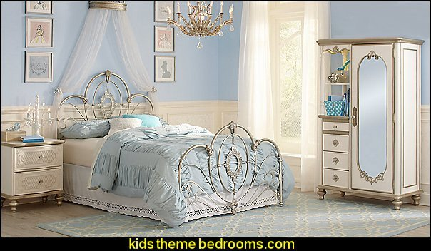 Disney Room Decor for Adults New Decorating theme Bedrooms Maries Manor May 2010