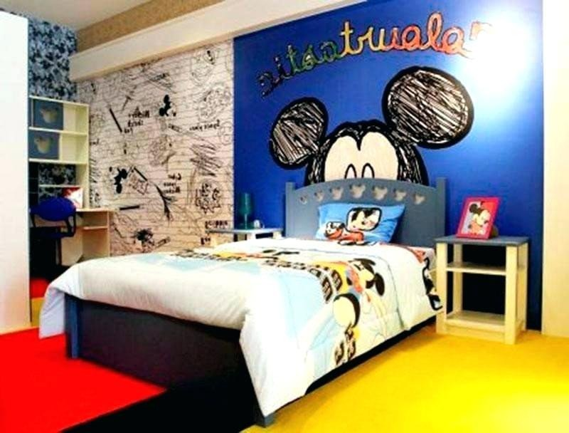 Disney Room Decor for Adults Unique Disney Bedroom Ideas for Adults