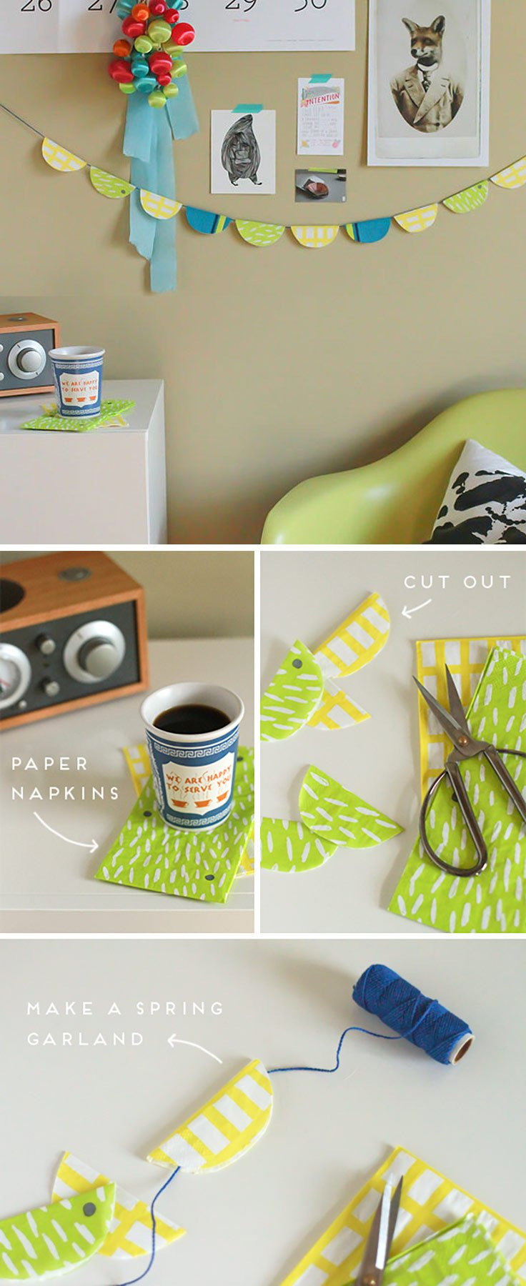 Diy Bedroom Decor for Teens Fresh 37 Insanely Cute Teen Bedroom Ideas for Diy Decor