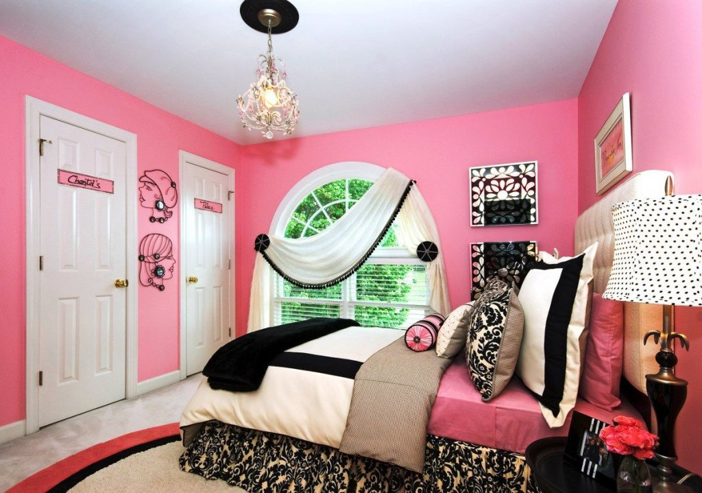 Diy Bedroom Decor for Teens Unique Diy Bedroom Decorating Ideas for Teens Decor Ideasdecor Ideas