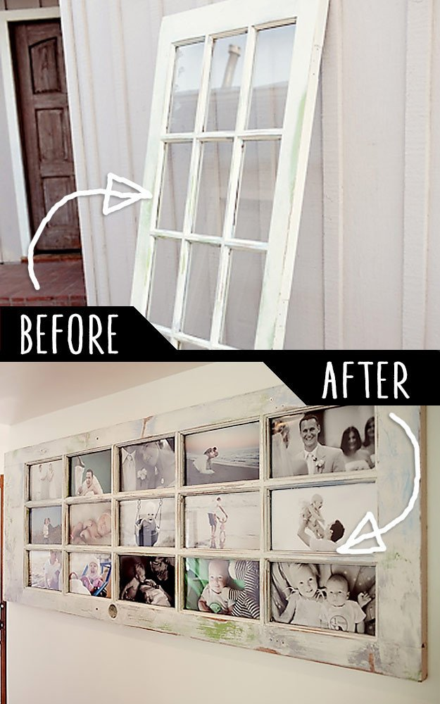 Diy Bedroom Decor It Yourself Beautiful 18 Clever and Cool Diy Furniture Hacks the Art In Life