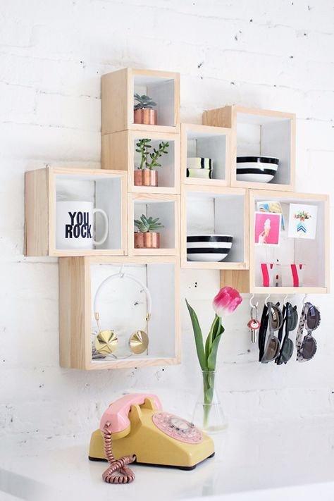 Diy Bedroom Decor It Yourself Beautiful 31 Teen Room Decor Ideas for Girls Home Decor