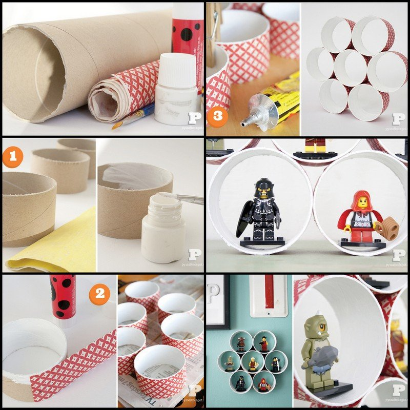 Diy Bedroom Decor It Yourself Beautiful organize Your Home with Do It Yourself Hacks – the Wow Style