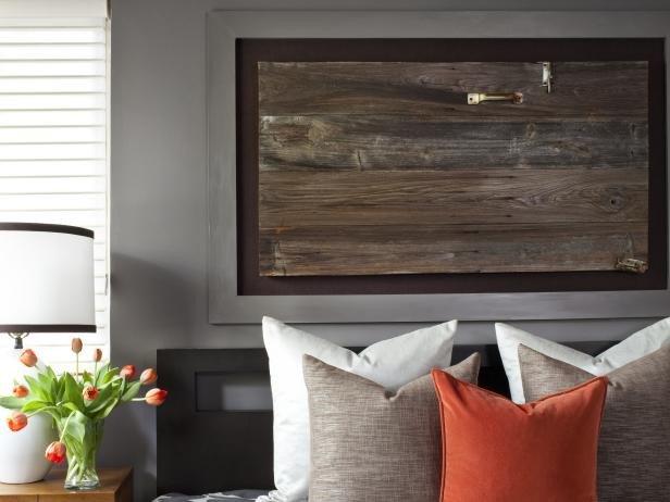 Diy Bedroom Decor It Yourself Best Of Transform Your Bedroom with Diy Decor
