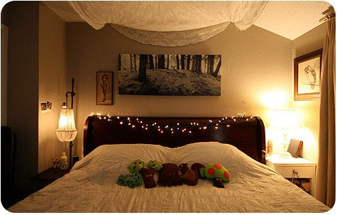 Diy Bedroom Decor It Yourself Elegant College Decor Diy Dorm Room Edition College Gloss