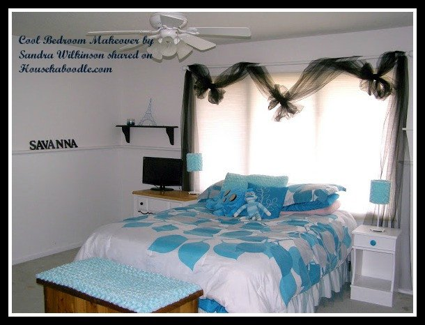 Diy Bedroom Decor It Yourself Elegant Do It Yourself Decorating New orleans Style