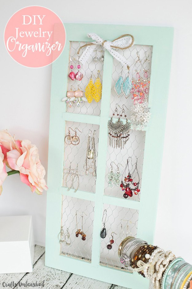 Diy Bedroom Decor It Yourself Fresh 42 Adorable Diy Room Decor Ideas for Girls
