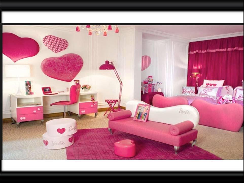 Diy Bedroom Decor It Yourself Fresh Do It Yourself Amazing 10 Room Decor