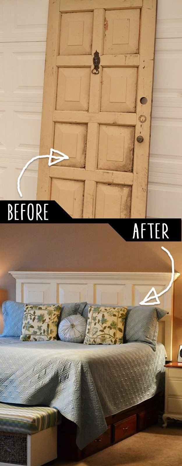 Diy Bedroom Decor It Yourself Inspirational 39 Clever Diy Furniture Hacks