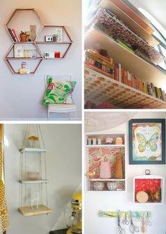 Diy Bedroom Decor It Yourself Luxury the 416 Best Diy Bedroom Decor Images On Pinterest In 2018
