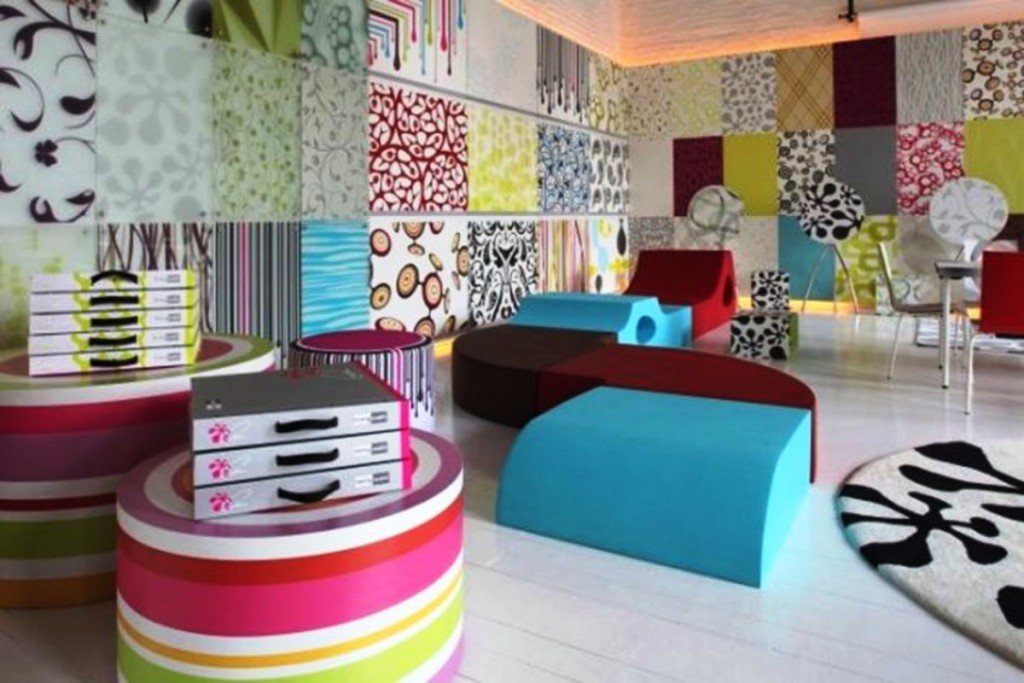Diy Bedroom Decor It Yourself New Diy Interior Decorating for Kids Do It Yourself Projects for Children's Bedrooms – Camping Le