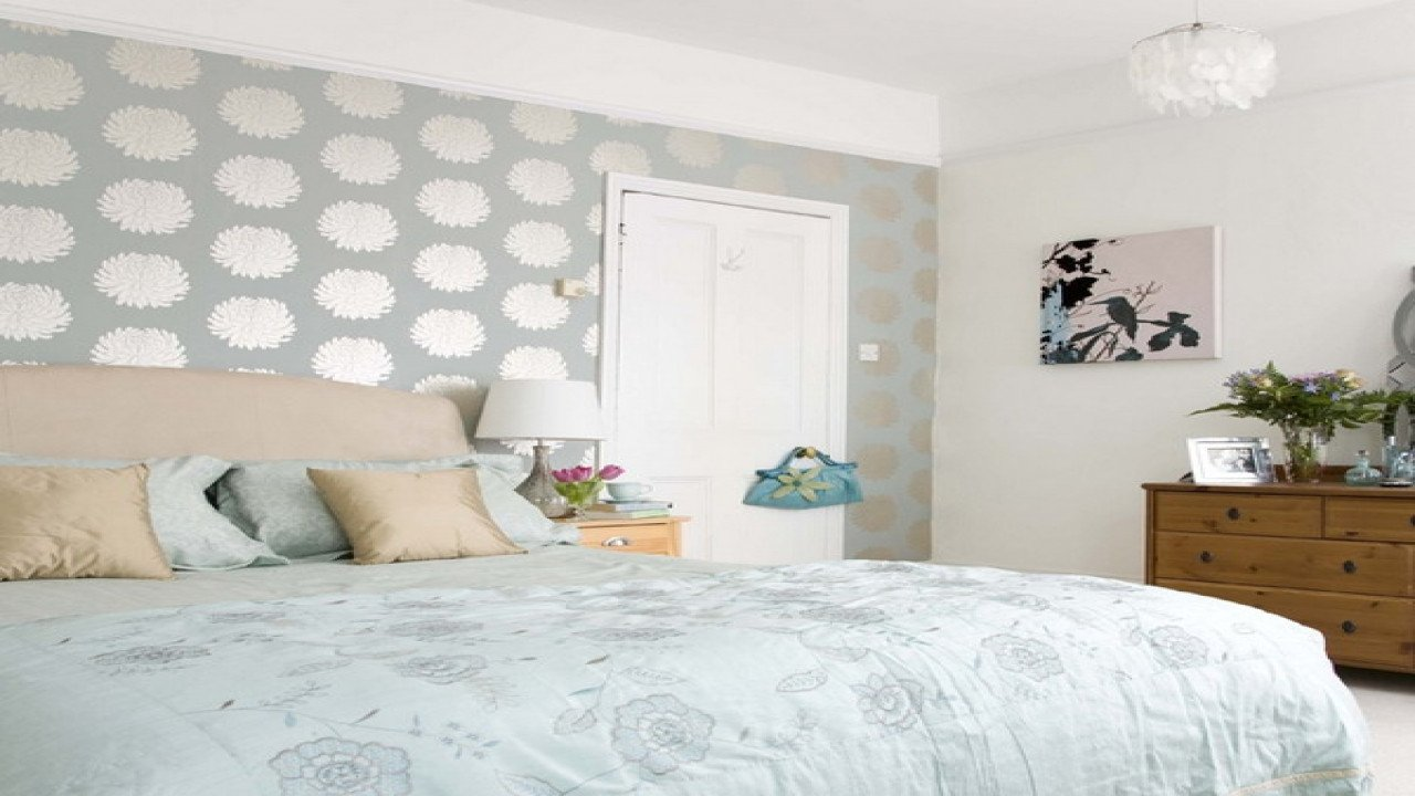 Diy Bedroom Decor It Yourself Unique Bedroom with Wallpaper Do It Yourself Bedroom Decorating Diy Bedroom Wall Decorating Ideas