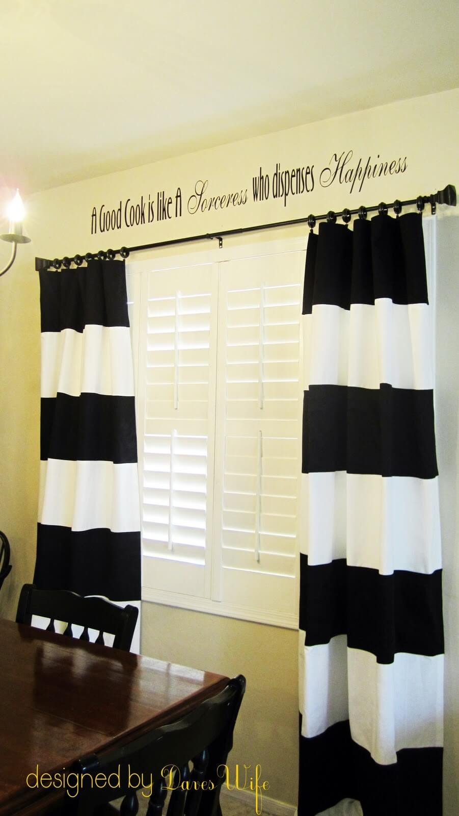 Diy Craft for Home Decor Awesome 20 Diy Home Projects