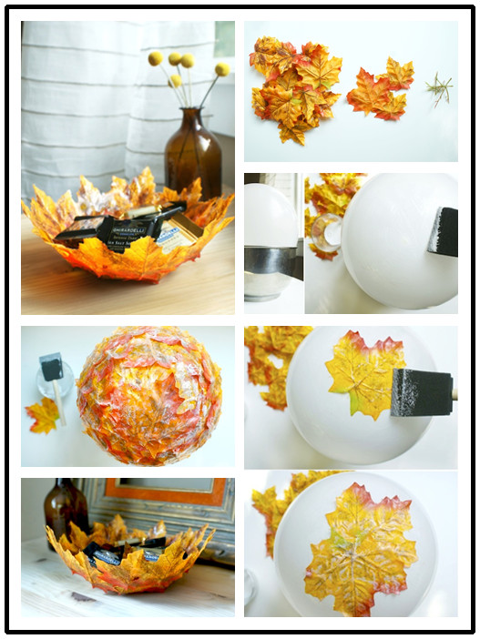 Diy Craft for Home Decor Best Of Stunning Diy Fall Crafts to Wel E the New Season