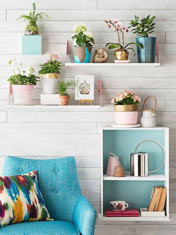 Diy Craft for Home Decor Inspirational Diy Fabric Home Decor Crafts that Will Impress You