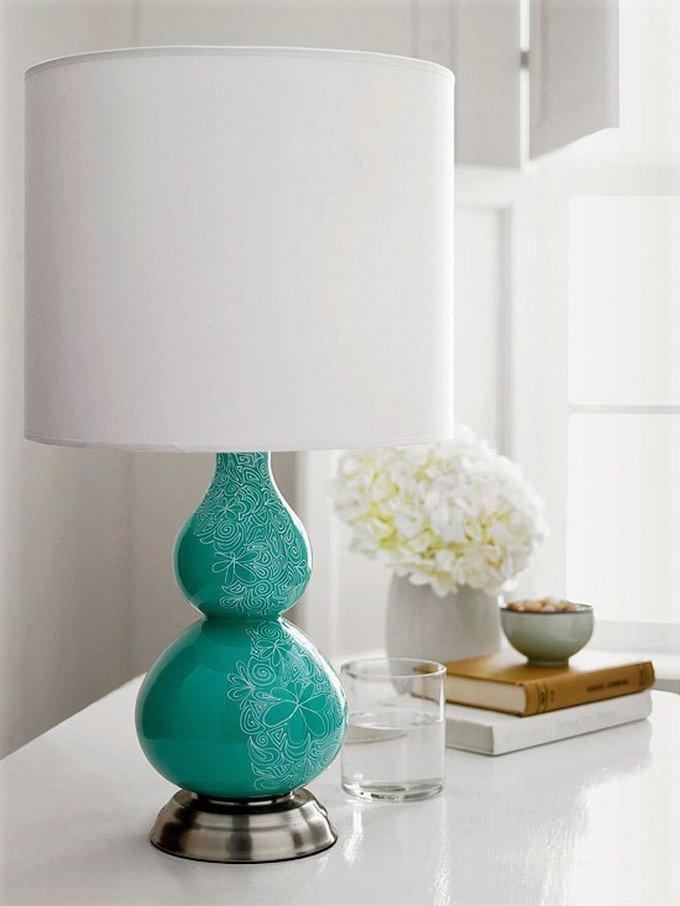 Diy Craft for Home Decor Inspirational Diy Home Decor Crafts Ideas