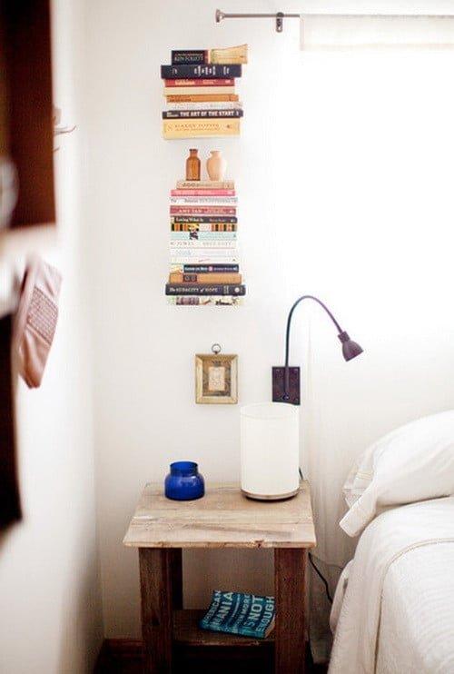 Diy Decor Ideas for Apartments Elegant 29 Beautiful Diy Ideas for Apartments Apartment Decorating