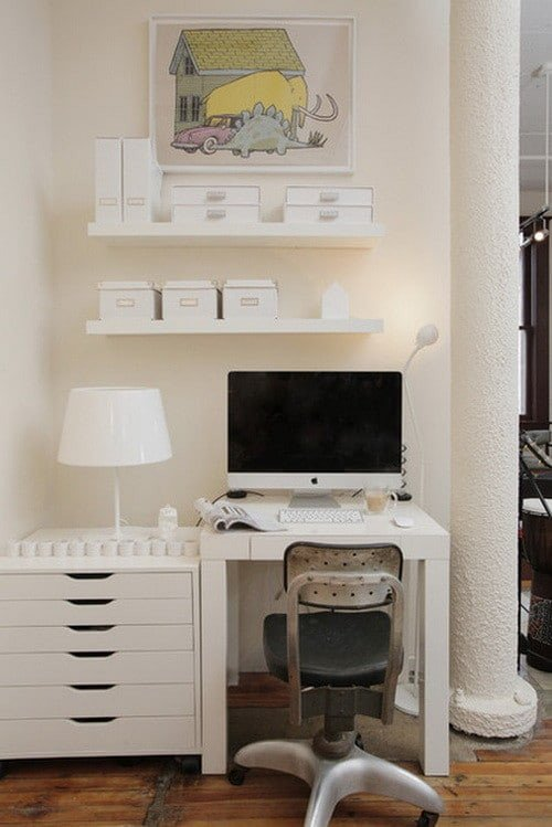 Diy Decor Ideas for Apartments Fresh 29 Beautiful Diy Ideas for Apartments Apartment Decorating