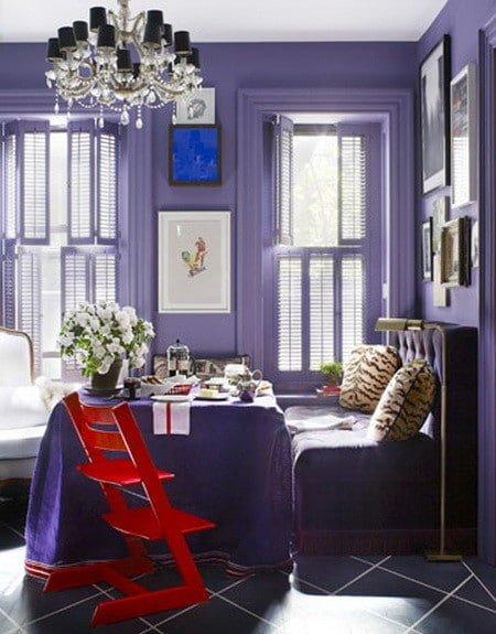 Diy Decor Ideas for Apartments Inspirational 50 Amazing Diy Decorating Ideas for Small Apartments