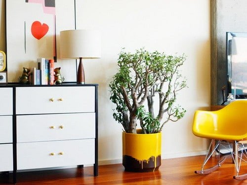 Diy Decor Ideas for Apartments Luxury 29 Beautiful Diy Ideas for Apartments Apartment Decorating