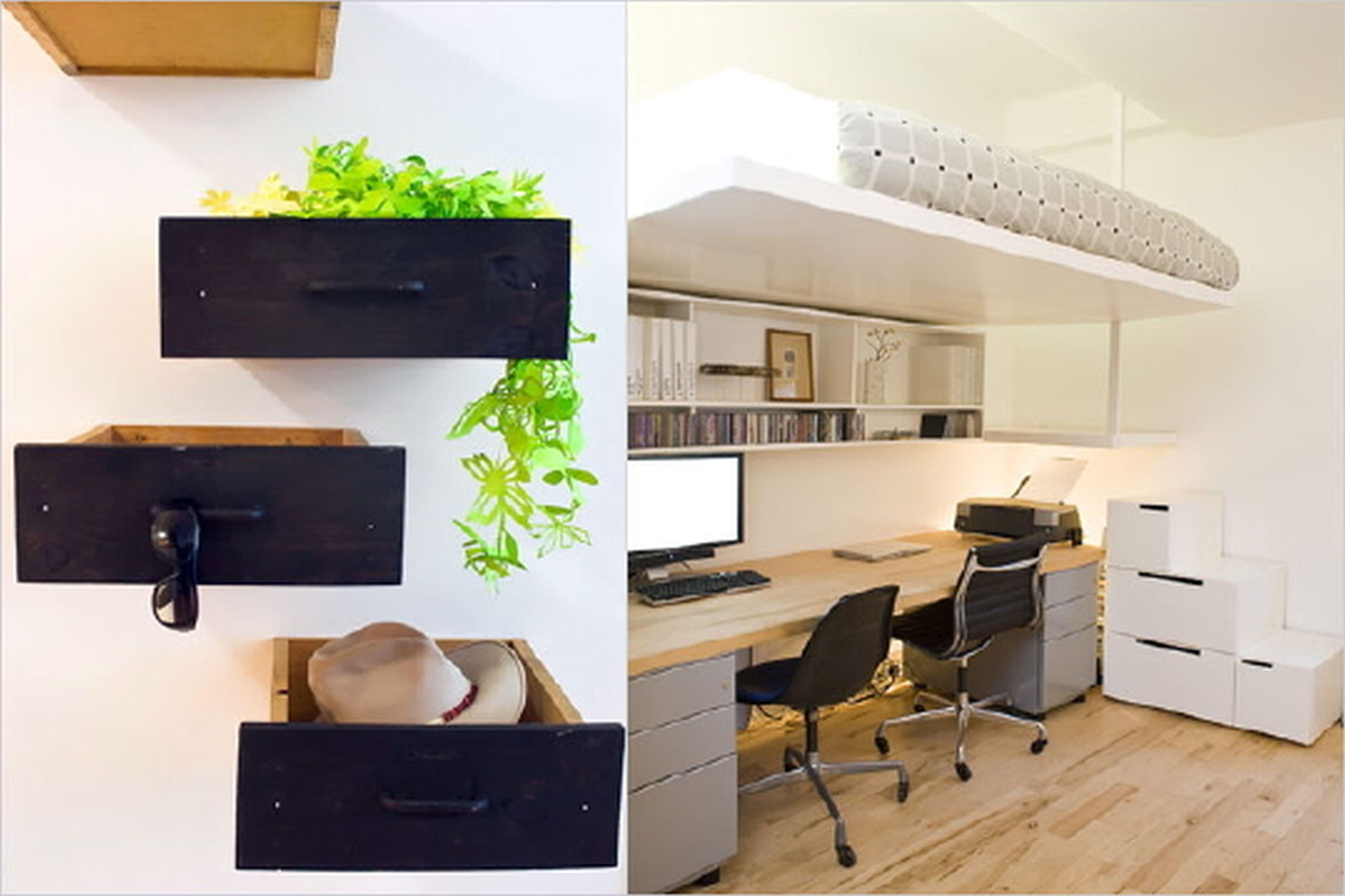 Diy Decor Ideas for Apartments New Diy Home Design