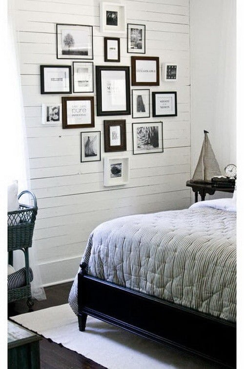 Diy Decor Ideas for Apartments Unique 29 Beautiful Diy Ideas for Apartments Apartment Decorating