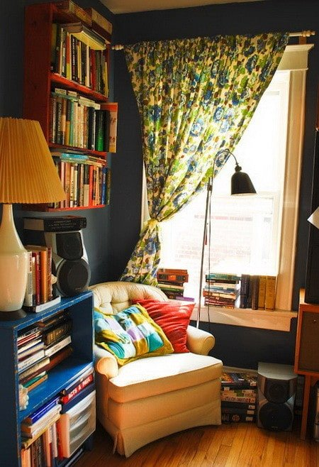 Diy Decor Ideas for Apartments Unique 50 Amazing Diy Decorating Ideas for Small Apartments