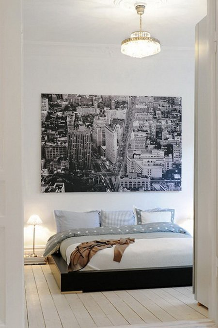 Diy Decor Ideas for Apartments Unique 50 Amazing Diy Decorating Ideas for Small Apartments