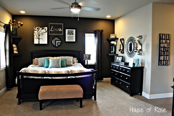 Diy Decor Ideas for Bedroom Awesome 10 Gorgeous Diy Projects