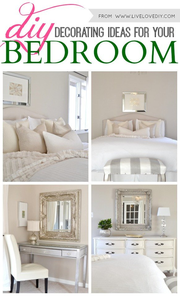 Diy Decor Ideas for Bedroom Awesome All New Diy Room Decor for Adults