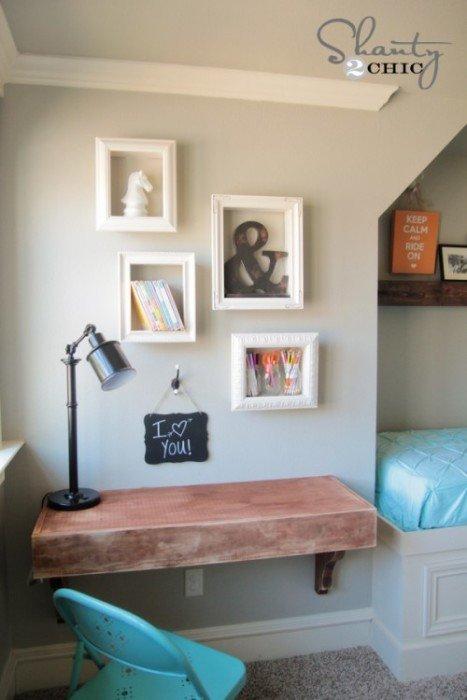 Diy Decor Ideas for Bedroom Beautiful 40 Diy Bedroom Decorating Ideas