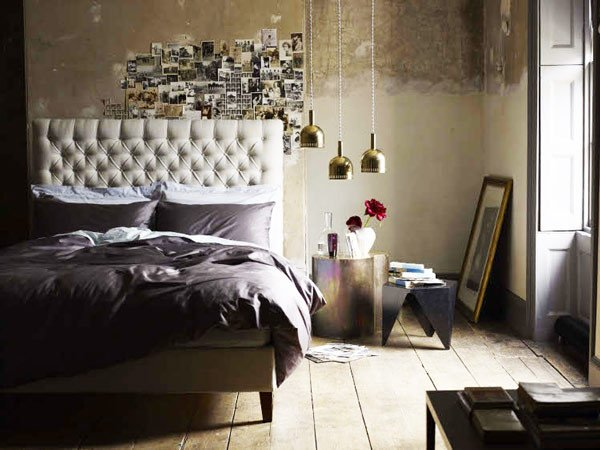 Diy Decor Ideas for Bedroom Best Of 21 Useful Diy Creative Design Ideas for Bedrooms