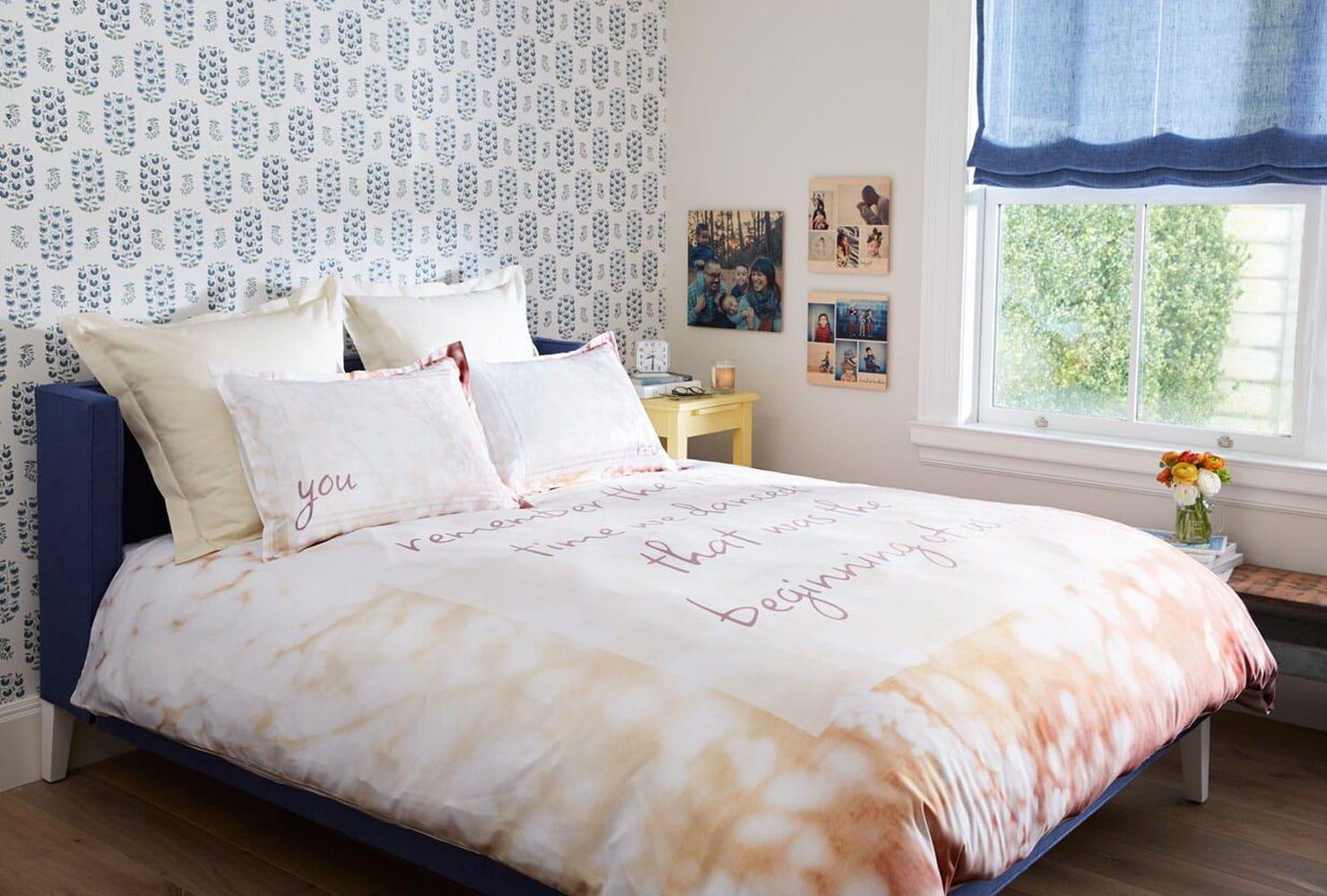Diy Decor Ideas for Bedroom Elegant 24 Diy Bedroom Decor Ideas to Inspire You with Printables