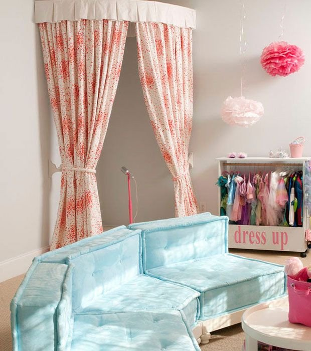 Diy Decor Ideas for Bedroom Luxury 21 Diy Decorating Ideas for Girls Bedrooms
