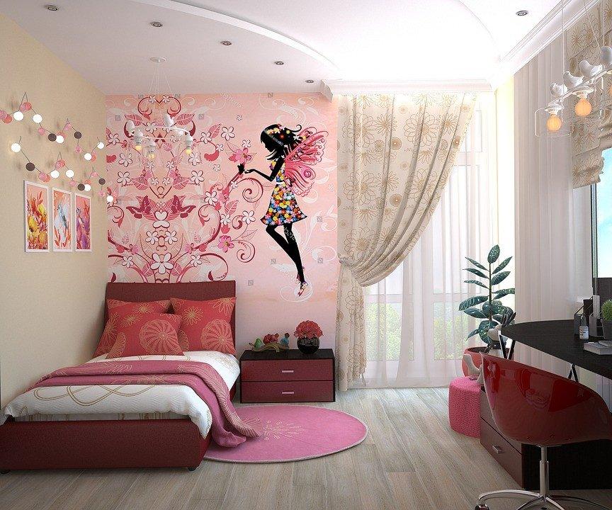 Diy Decor Ideas for Bedroom New 21 Simple and Beautiful Diy Bedroom Décor Ideas