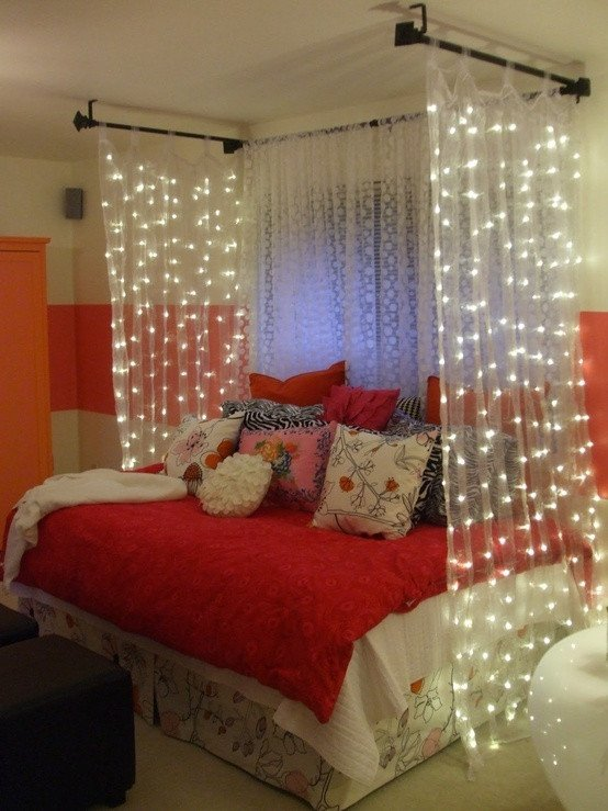 Diy Decor Ideas for Bedroom Unique Cute Diy Bedroom Decorating Ideas
