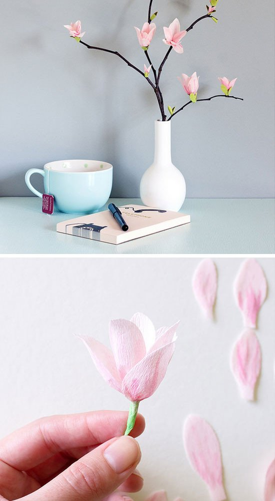 Diy Home Decor Ideas Budget Awesome 30 Diy Home Decor Ideas On A Bud