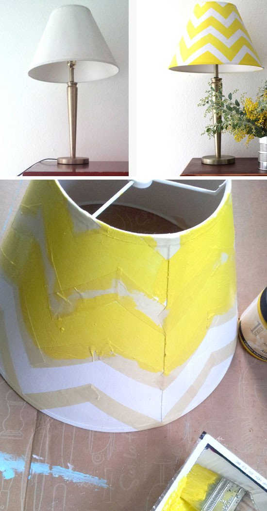 Diy Home Decor Ideas Budget New 30 Diy Home Decor Ideas On A Bud