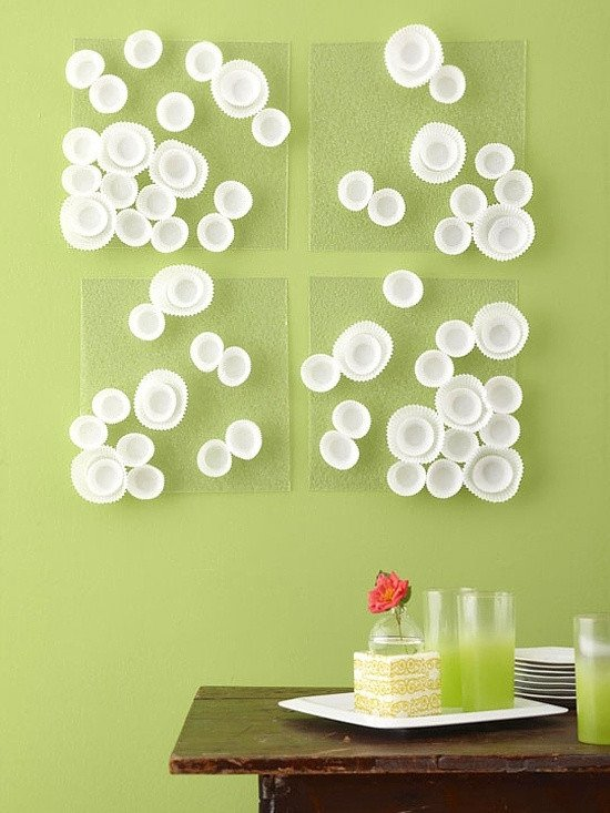 Diy Home Decor Ideas Budget New 5 Diy Home Decorating Ideas On A Bud You Must Go for