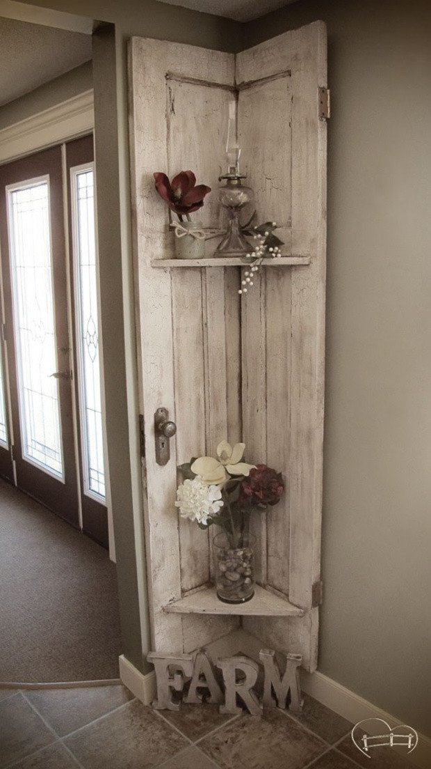Diy Home Decor Ideas Budget New Diy Rustic Home Decor Ideas A Bud 2 Echitecture