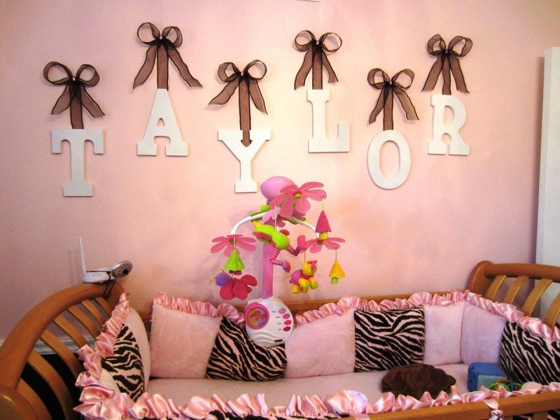 Diy Little Girl Room Decor Elegant some Tips for Your Diy Room Decor Items Midcityeast