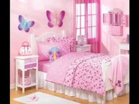 Diy Little Girls Room Decor Inspirational Diy toddler Girl Room Decor Ideas