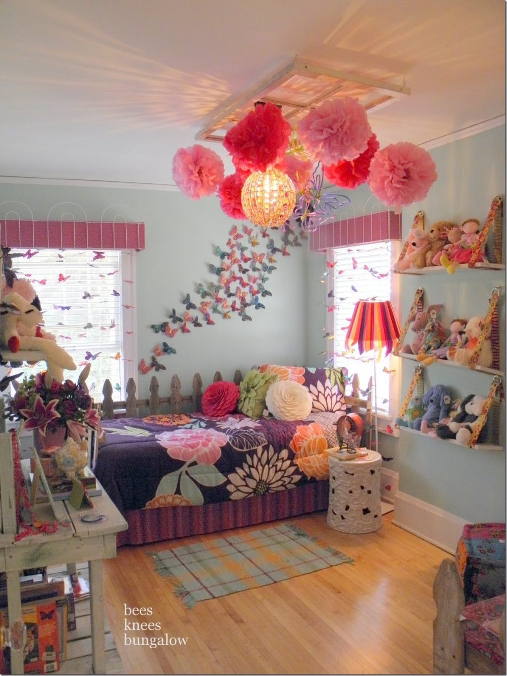 Diy Little Girls Room Decor Luxury 5 Girls Bedroom Sets Ideas for 2015