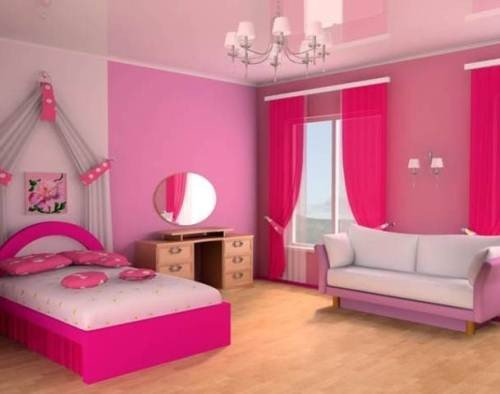 Diy Little Girls Room Decor New Diy Little Girl Room Ideas